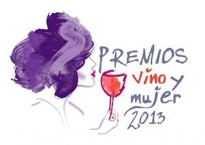 Premios-vino-y-mujer-2013