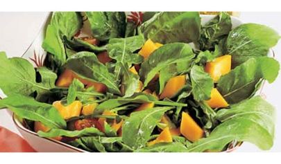 salada-rucula-manga