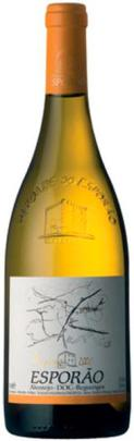 Vinho---Esporao-Reserva-Branco