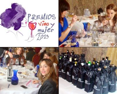 vinos_mujer_-z