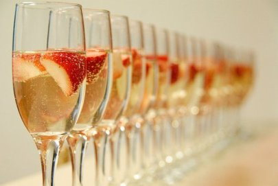 champagne-festa