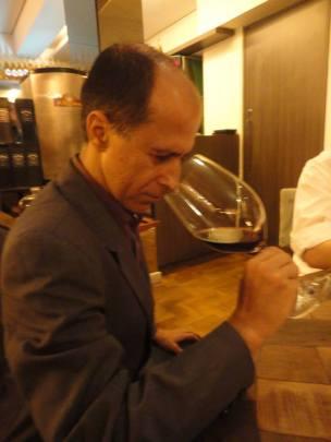 vinho oculto bh12