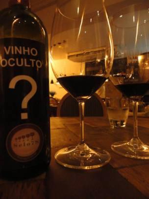 vinho oculto bh14