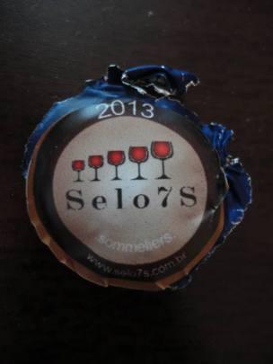 vinho oculto bh15