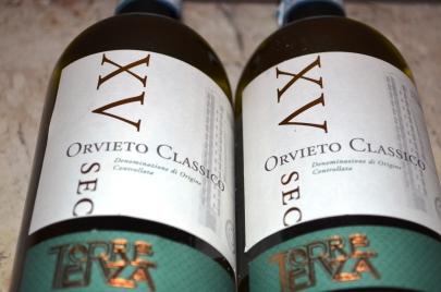vinho oculto selo 7 s