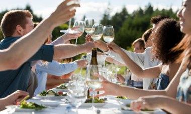 Wine Day Casa da Travessa