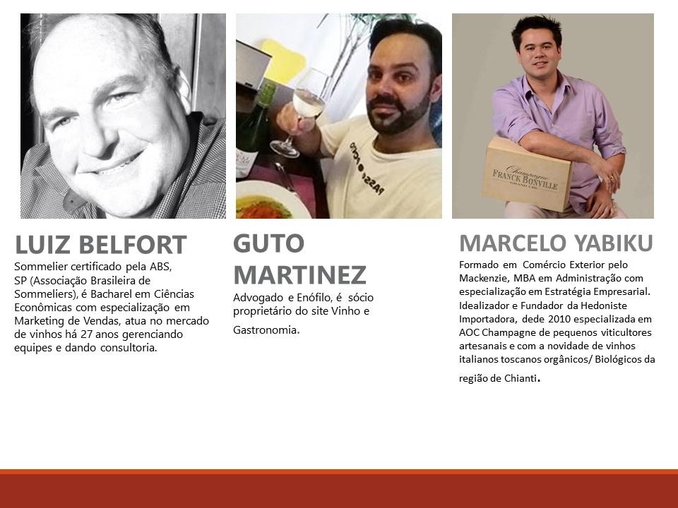 SELO 7 S ITALIA - app resultados dani v