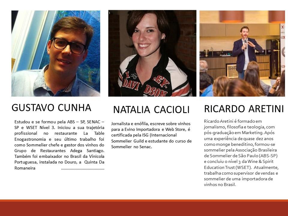 SELO 7 S ITALIA - app resultados dani vvvv